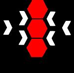 fptp_com_texto_150