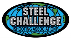 Steel Challenge 2019 FPTP @ CTA