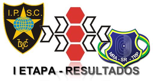 Logo_I_Etapa_RESULTADOS