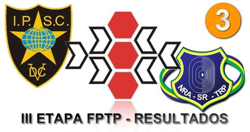 Logo_3_Etapa_RESILTADOS