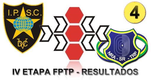 Logo_4_Etapa_RESILTADOS