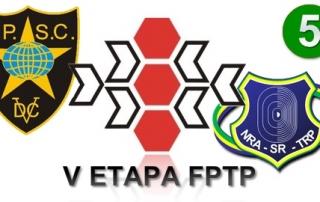 Logo_V_Etapa_FPTP
