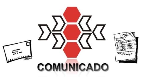 Logo_Comunicado