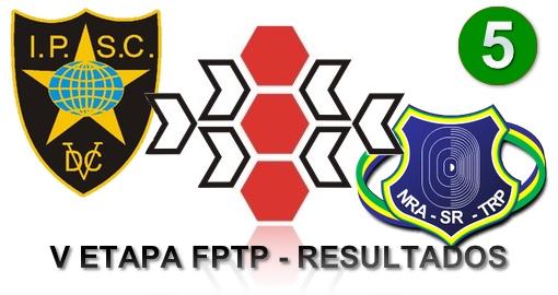 Logo_V_Etapa_FPTP_RESULTADOS