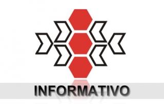 informativo_fptp