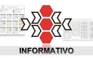 logo_informativo_01