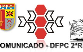 LOGO_Informativo_DFPC