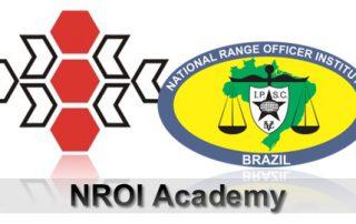 logo_nroi_academy
