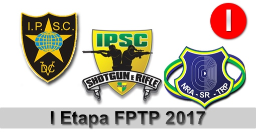 FPTP_I_ETAPA_2017_CONVITE