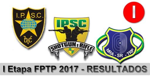 FPTP_I_ETAPA_2017_RESULTADOS
