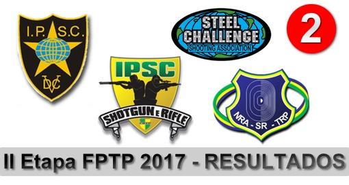 FPTP_2_ETAPA_2017_RESULTADOS