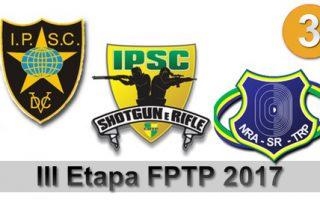 FPTP_3_ETAPA_2017_CONVITE