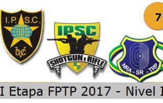 FPTP_7_2017_convite