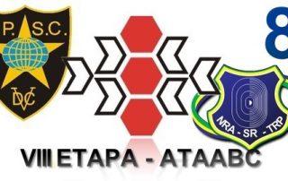Logo_VI_Etapa_V2