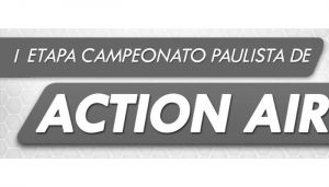 Action Air - I Etapa Temporada 2020 @ FPTP