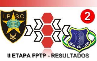 Logo_II_Etapa_RESULTADOS