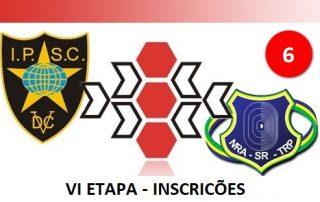Logo_VI_Etapa_Inscricao